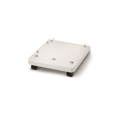 Base con ruedas - MC853/MC873/ES8453/ES8473 - OKI