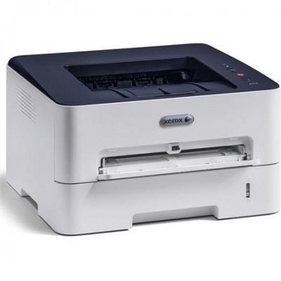 Impresora Xerox Monocromo B210V_DNI WiFi