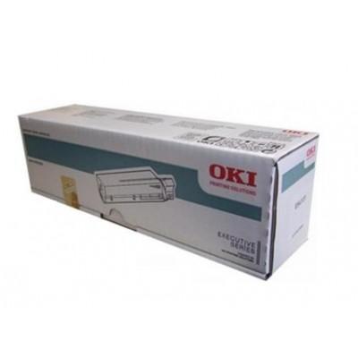 OKI Toner EXECUTIVE ES4132/ ES4192 / ES5112 / ES5162 - Toner Negro