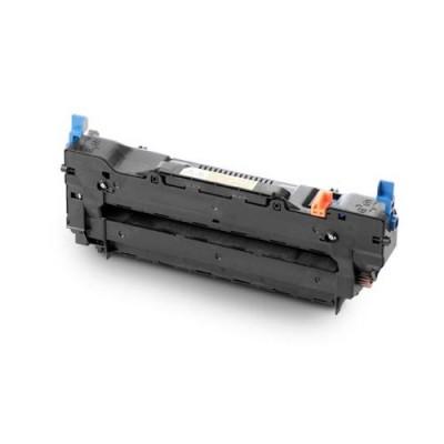 Unidad de fusor - C310/330/510/530/ES5430/MC332/342 - OKI