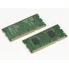 512 MB RAM - C3/C5/C6/C7/MC3/MC5/B7/C8/C8WT - OKI