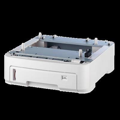 Bandeja de papel adicional - C610/C711/ES6410/ES7411/PRO6410  - OKI