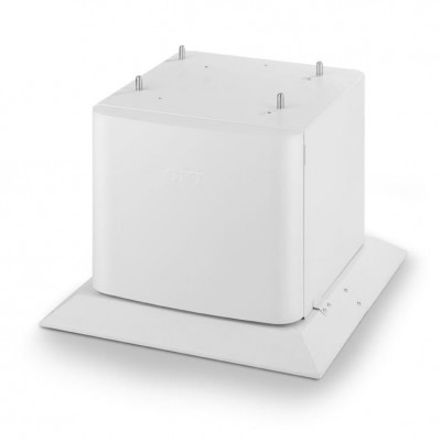 Mueble - C610/C711/ES6410/ES7411/PRO6410 NEON/PRO7411WT - OKI