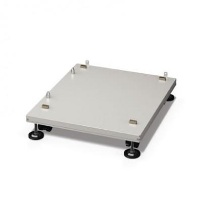 Base con ruedas - C831/C841/C8432WT - OKI