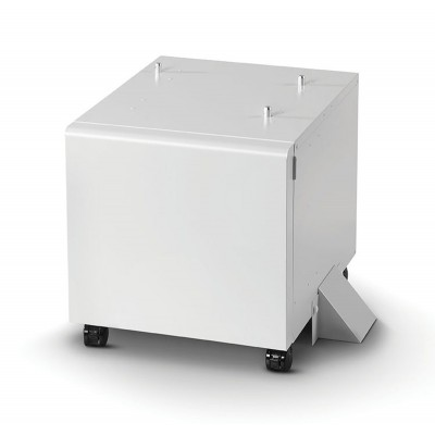 Mueble - C5x2/MC5x3 - OKI