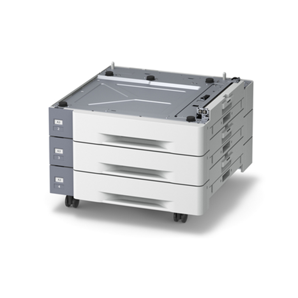 Alimentador de gran capacidad - C9x1 - OKI