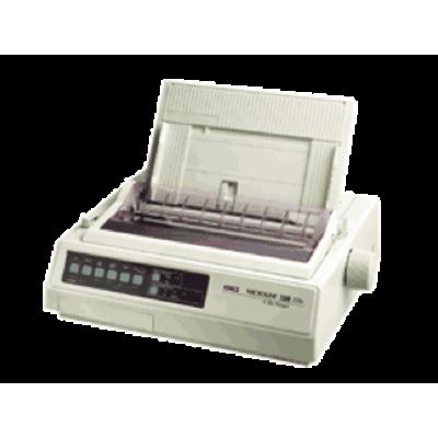 OKI - Impresora ML320 Elite