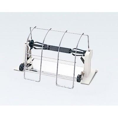 Soporte de rollo de papel - ML-RPS-182-280-320 - OKI