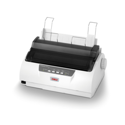 OKI - Impresora ML1120eco