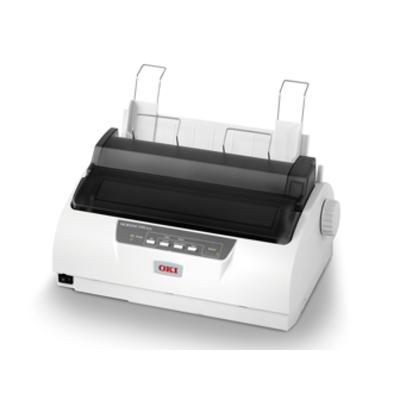 OKI - Impresora ML1190eco