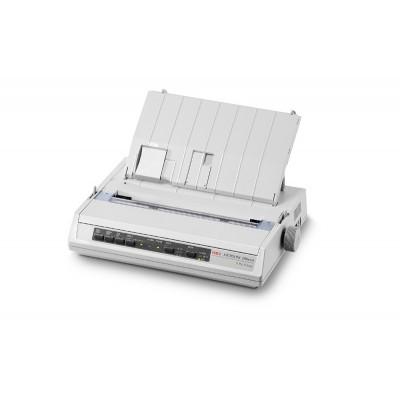 OKI - Impresora ML280eco (PAR)