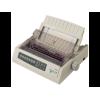 OKI - Impresora ML3390eco