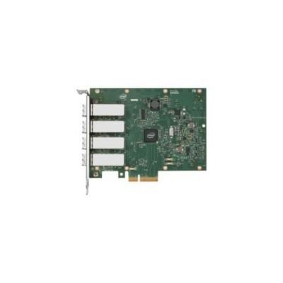 Kit adaptador de interfaz - ML-HSP7130-ADP-ML4410 - OKI