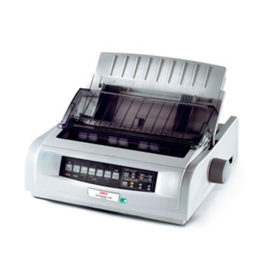 OKI - Impresora ML5590eco
