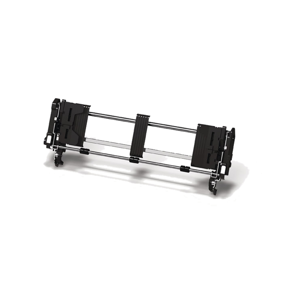 Tractor de extracción superior - ML-T/F-Top-Pull-57x1 - OKI