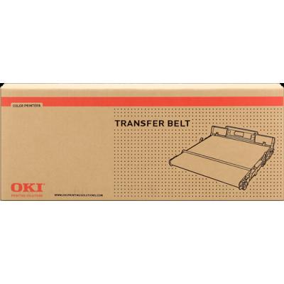 Cinta de transferencia - C9600/9650/9800/C910/ES9410 - OKI