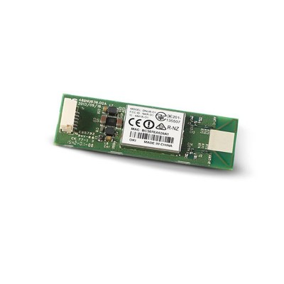 Interfaz WLAN - B4/B5/MC8/C5/MC5/C6/C7/C8/Pro8WT - OKI
