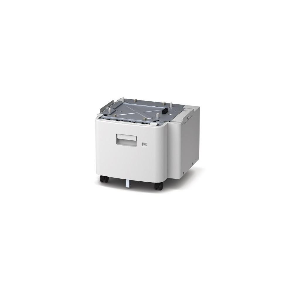 Alimentador de gran capacidad - MC7x0/MB7x0MC7x0/MB7x0 - OKI