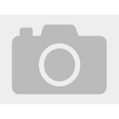 Lector de tarjetas HID - MC7/MB7 - OKI