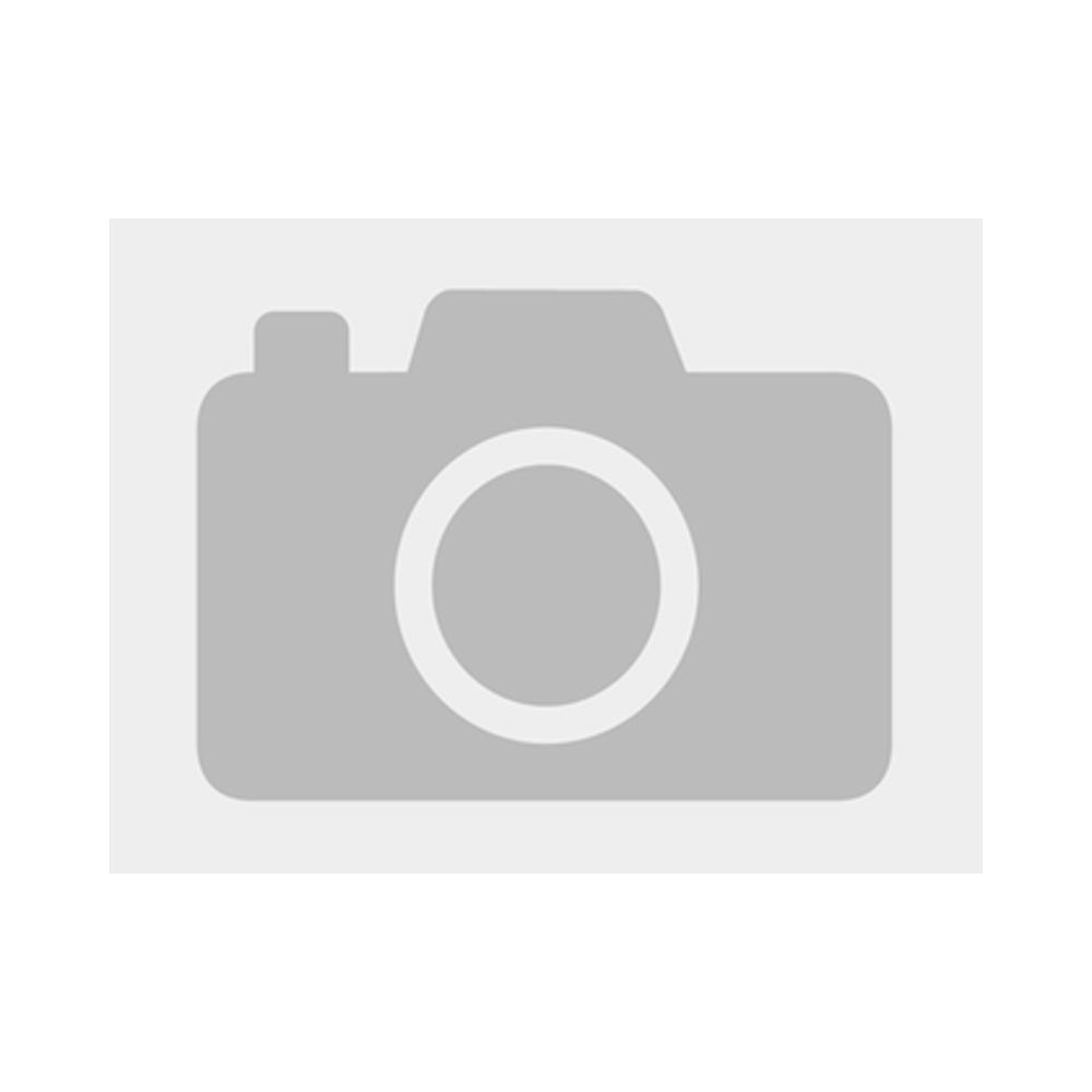 Lector de tarjetas IC Mifare - MC7/MB7 - OKI