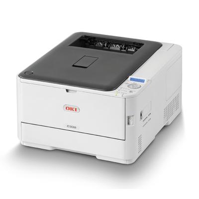 OKI - Impresora C332dn