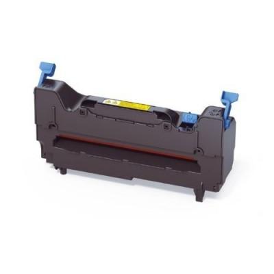Unidad de fusor - MC760/770/780/ES7460/80 - OKI