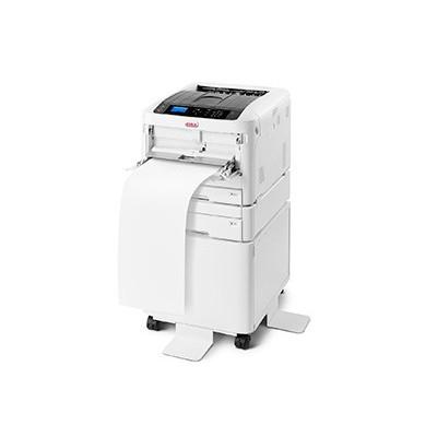 Impresora OKI C824n