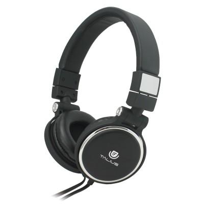 Auriculares Talius HPH-5001 con Micrófono