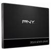 Disco SSD PNY 960Gb Sólido