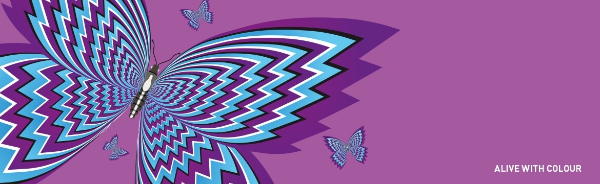 Office_Colour_BUTTERFLY_Masthead_Banner_